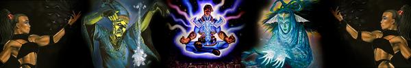 req-magicmaster55