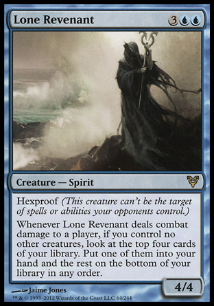 Orzhov Guildmage Mtg Salvation Forums Mtg Salvation Hello everyone today we feature one of our ravnica guilds for our guild battles today's guild is the orzhov syndicate,the religious face of the city who. orzhov guildmage mtg salvation forums