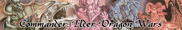 Banner with Text