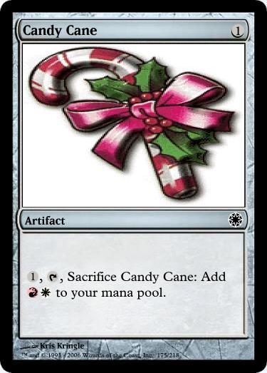Christmas Cards No Pun Intended Custom Card Creation Magic