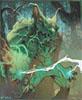 Rancored Elf Avatar