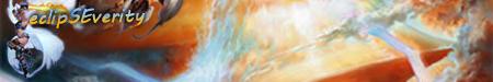 EclipSEverity Signature Bottom