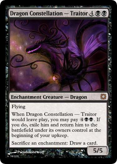 MTG 4x WELL-LAID PLANS Invasion *Rare Enchantment*