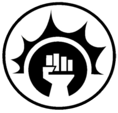 Rav High Quality Guild Insignias The Rumor Mill Magic Fundamentals Mtg Salvation Forums Mtg Salvation