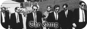 The-Gang-Reservoir