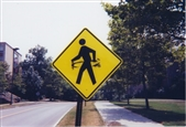 road_sign_outside_the_box