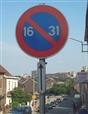 59-What the hell does this sign mean