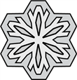 Ice_Age_symbol