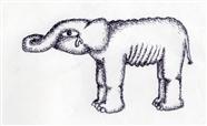 Dumbo copy