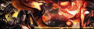 Akashortstack_banner