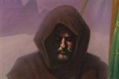 painting-hooded-figure
