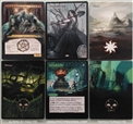 darker_alters