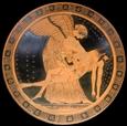 030-greek-Eos_Memnon_Louvre_G115