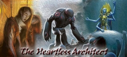 Heartless Banner