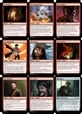 All New Role Cards page 2
