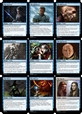 All New Role Cards page 3