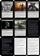All New Role Cards page 4
