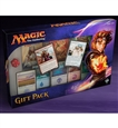 gift_pack_magic_the_gathering_gift_pack___uk_only