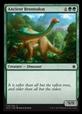 ancientbrontodon