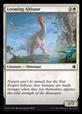 loomingaltisaur1
