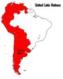 United Latin