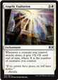 MTG-Angelic_Exaltation_EN