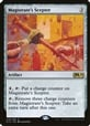 m19-238-magistrate-s-scepter