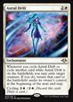 Astral-Drift-Modern-Horizons-Spoiler