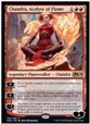 Chandra-Acolyte-of-Flame-MTG-Core-Set-2020-planeswalker