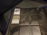 ephara cards 3