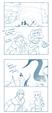 isharton comic 01 double
