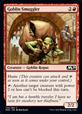 Goblin_Smuggler_EN