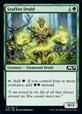 Leafkin_Druid_EN