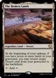 The Broken Lands (1)