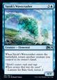 Wavecrasher