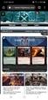 Screenshot_20190710-184318_Chrome