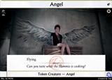 ymtc_vogonls_angel