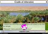 ymtc_vogonls_cradle_of_alteration