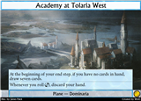 ymtc_vogonls_tolaria_west