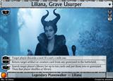 ymtc_vogonls_liliana_grave_usurper