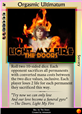 ymtc-light_my_fire