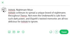Screenshot_2019-12-18 Home Twitter(2)
