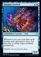 56807-stinging-lionfish-full