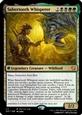 Sabertooth Whisperer (5)