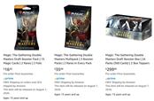 Screenshot_2020-05-21 Amazon com double masters mtg