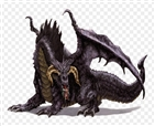 159-1592532_dungeons-and-dragons-png-adult-black-dragon-d.png