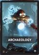 Archaelogy