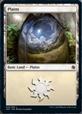 Plains-11-265x370