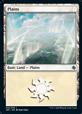 Plains-2-265x370