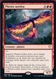 Spellfire Phoenix